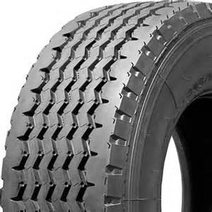 Aeolus Truck Tires Canada Aeolus Hn207 All Position Rib Tire