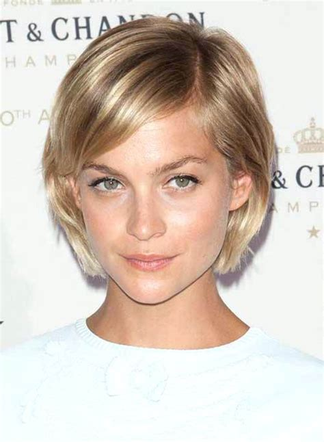 hairstyles for women over 40 with very fine thin hair 2015 images unique short hairstyles for very fine hair over short