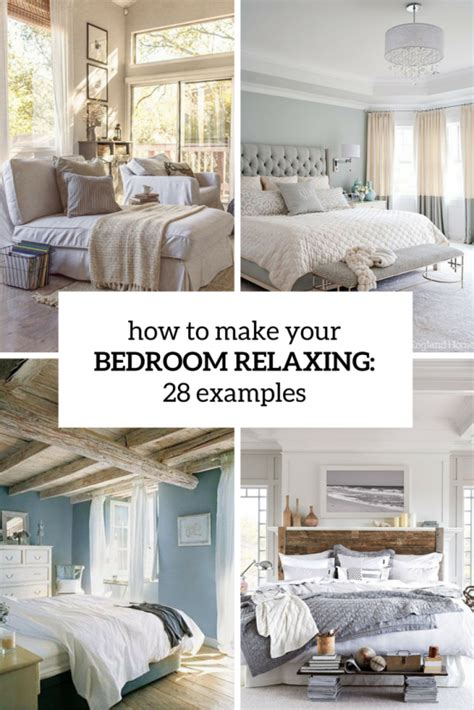 relaxing bedroom how to make your bedroom relaxing 7 ideas and 28 exles