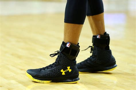 seth curry basketball shoes armour curry 2 low performance review