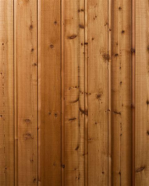 Sawn Shiplap Cladding Cedar Tight Knotty Cladding Timber Cladding Melbourne