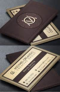 amazing business card designs 13 amazing business cards designs for designers graphics