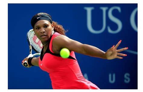 tennis swing breaking the sloane stephens forehand