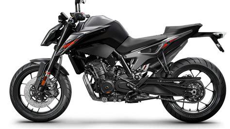 Motorrad Aachen by Ktm Modelle Aachen Motorrad St 246 Be 52146 W 252 Rselen