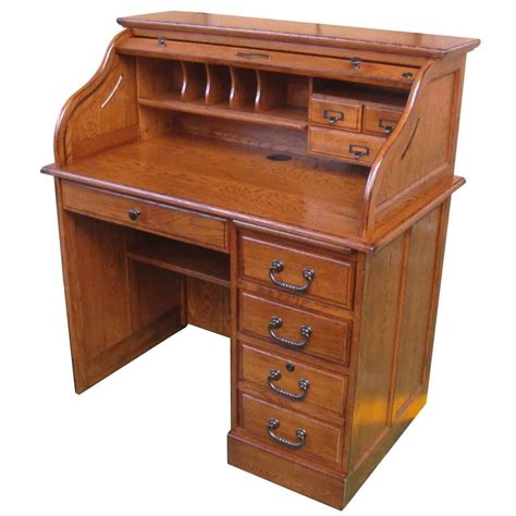 american desk american oak and more furniture store montgomery al
