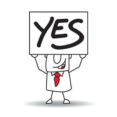 Getting To Yes getting to yes how to overcome a guest problem ehotelier