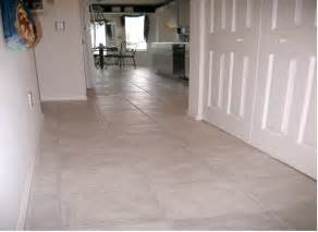 Floor Designs by Floor Tile Patterns Casual Cottage