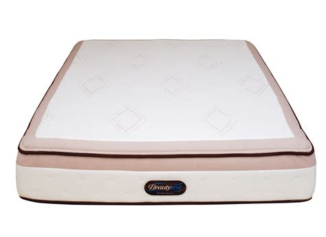 crib mattresses consumer reports consumer reports crib mattress best crib mattress buying
