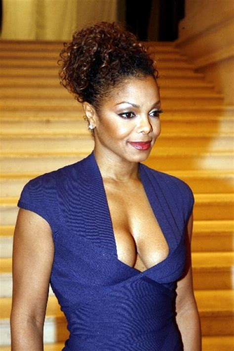 janet jackson hairstyles photo gallery hairstyles for african american women