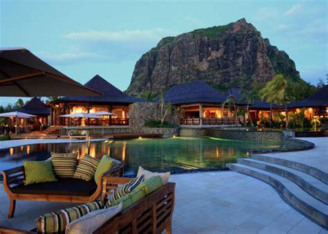 Les Pavillons Mauritius Honeymoon S Wedding You