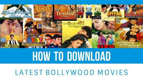 free movies torrent download latest hd movie download how to download latest bollywood movies in hd no
