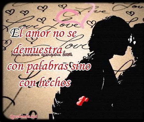 Imagenes De Amor Verdadero Con Dedicatoria | 17 best images about poemas de amor on pinterest to be
