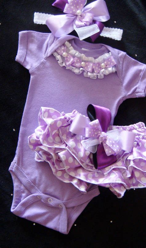newborn baby take me home by bebeblingboutique