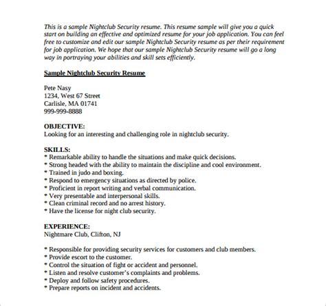 Huawei Certified Network Engineer Sle Resume by Network Engineer Resume Template Ccna Resume Ccna Resume Format Doc Resume Format Updated Ccna