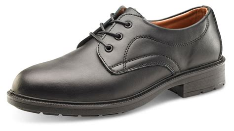 ace hardware safety shoes click managers shoe sw2010