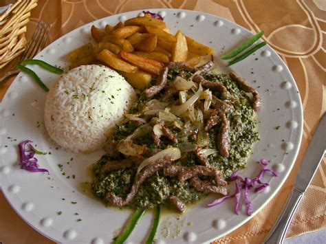 cuisine camerounaise cuisine camerounaise wikip 233 dia