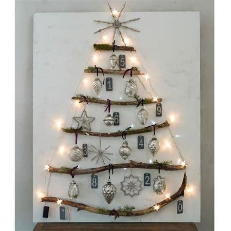 Weihnachtsdeko Fensterbank Weiss by Die Besten 25 Lichterkette Weihnachtsbaum Ideen Auf