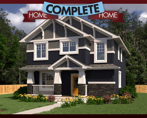 last chance to purchase a quot home complete home