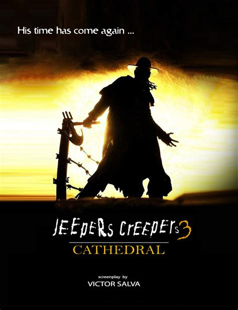 film online jeepers creepers 3 jeepers creepers 3 images jeepers creepers 3 cathedral hd