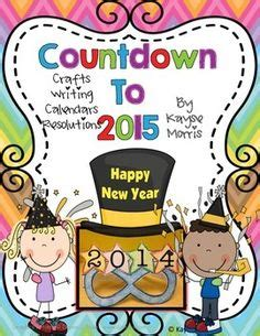 new year counting activities 1000 images about new year s activities on