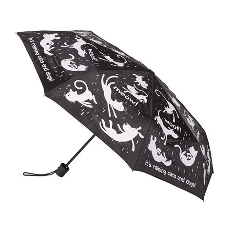 Umberella Maxi 1 clifton deluxe mini maxi manual umbrella raining cats and dogs