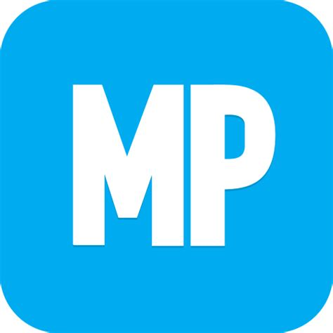 mp files free file mp icon png wikimedia commons