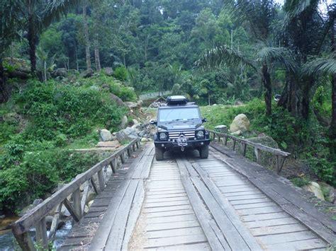 Termurah Tas Wisata Traveling Lipat Ts14 roof box mobil fortuner landcruiser toyota hardtop triton pajero navara x trail crv taft