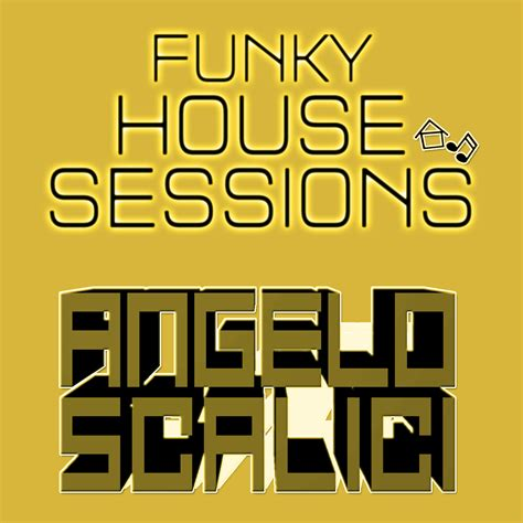 funky house music downloads funky house downloads 28 images funky house constructions wav midi audiostrike free uk