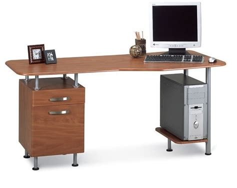 Computer Desk Organization 1000 Ideas About Computer Desk Organization On Pinterest Desks Ikea Monitor Stand And Ikea