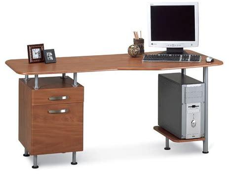 Computer Desk Organization 1000 Ideas About Computer Desk Organization On Desks Ikea Monitor Stand And Ikea