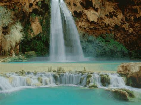 imagenes de paisajes que se puedan descargar paisajes animados paisaje animado de cascada 5