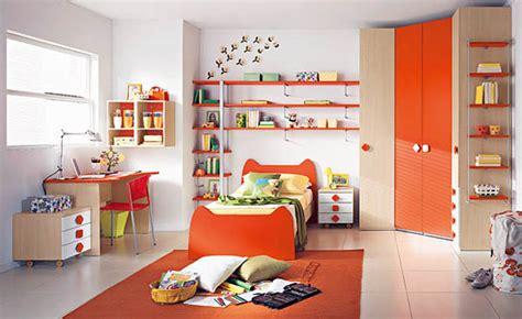 home decor childrens room kids room decoration
