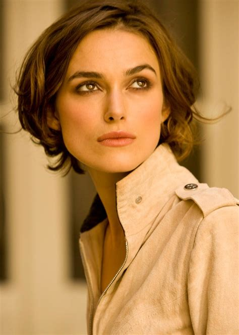 More Keira Knightley For Chanel Coco Mademoiselle by 28 Best Keira Knightley Chanel Images On Keira