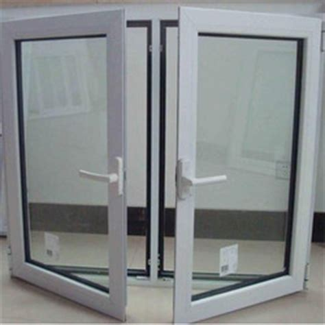 aluminium window aluminum window latest price