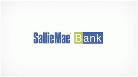 sallie mae bank fees list, health & ratings mybanktracker