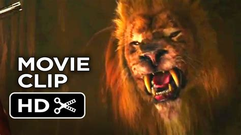 lion film pictures hercules lion www pixshark com images galleries with a
