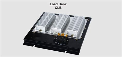 resistor bank resistor bank symbol 28 images capacitor bank schematic diagram get free image about