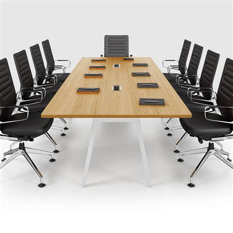 Joyn Conference Table Joyn Conference Aura