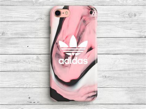 Original Viseaon Softcase Texture Draw Iphone 6 Plus pink marble adidas iphone 7 adidas iphone 6 iphone 7