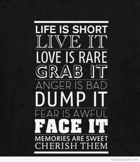 Awesome Quotes Awesome Quotes Images And Wallpapers 2014 New And Best Of