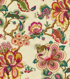 home decor print fabric hgtv home urban blosson berry 1000 images about hgtv fabric jo ann on pinterest