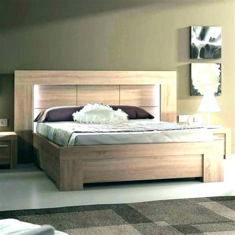 lit extensible pas cher cadre de lit bois massif lit bois pas cher bureau bois pas