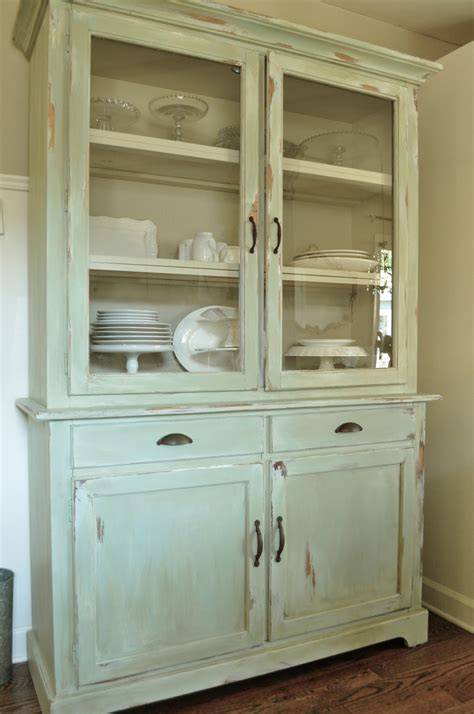 how to make kitchen cabinets look new new 60 how to make old kitchen cabinets look new