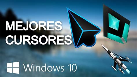 imagenes de guasones para window mejores cursores para windows 10 7 8 1 hd 1080p youtube