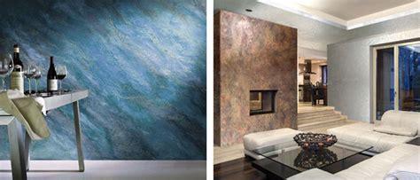 alta decoracion decoraci 211 n y reformas de pisos y chalets reformas