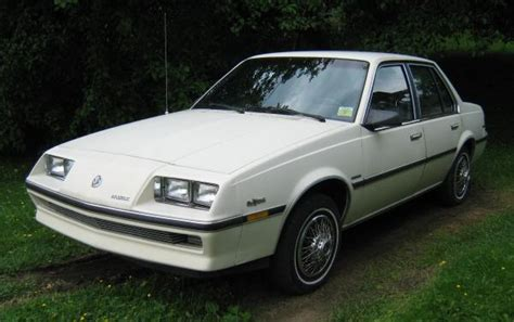 books about how cars work 1987 buick skyhawk on board diagnostic system 1987 buick skyhawk information and photos momentcar