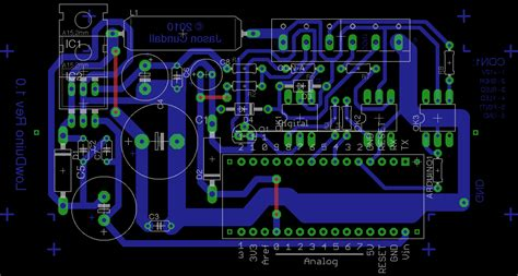 free download eagle pcb layout software great download eagle pcb images electrical circuit