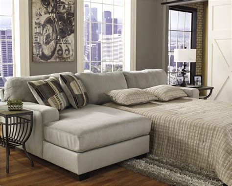 wonderful sleeper sofas ideas hiding cozy furniture