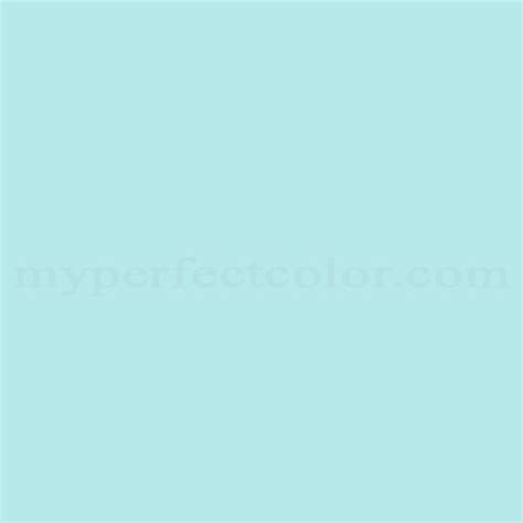 behr 500a 2 refreshing pool match paint colors myperfectcolor
