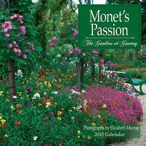 1419730223 french impressionist gardens calendar 22 best romantiek john constable images on pinterest